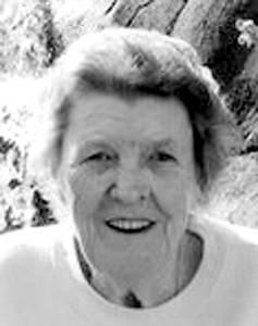 Barbara H. Frye