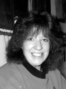 Judith A. Quimby