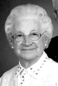 Karin E. (Sherrard) Gower