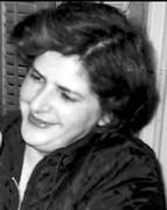 Louise R. Nielsen