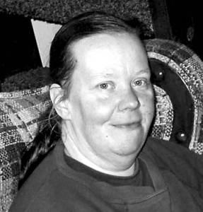 Mary B. Tencza