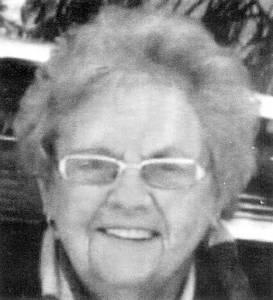 Rita C. Pickles
