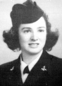 Ruth L. Fearon