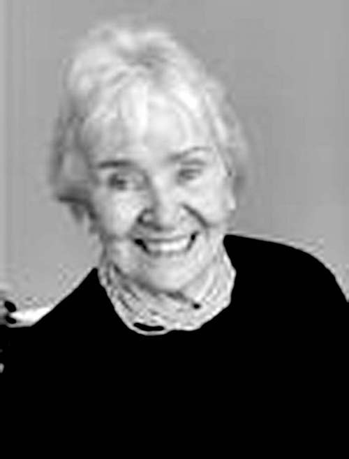Marilyn A. Bean, 89 | The Bridgton News