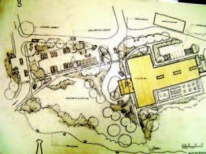 P1 39 mem school plan 4