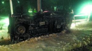 PC 39 fryeburg crash