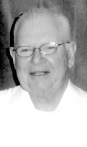 Paul R. Mathon
