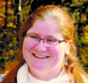 Kathryn Caulfield Senior Picture-2