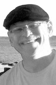 Michael Hayer