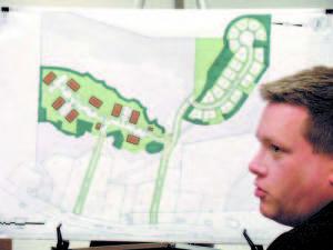 P1 39 brid plan bd