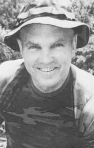 Charles Price Jr.