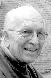 Arthur Perrin Jr.