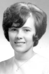 Dianne Crawford