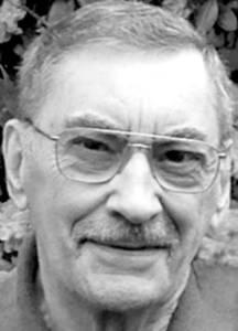 Roger Guillette