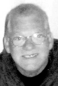 Walter Weitzell III