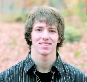 Zachary Tidd