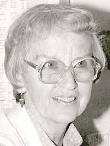 Evelyn Glatz