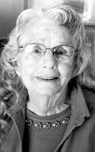 Agatha Rogers