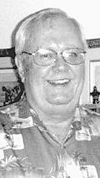 Peter Montpelier
