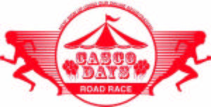 road_race_online