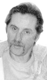 Charles Fulcher