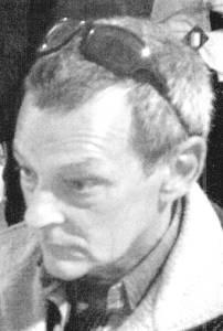 James Kiesman Sr.