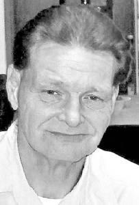 David Murphy Jr.