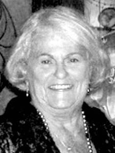 Elaine Montpelier