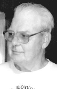 Everett Wakefield
