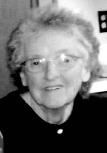 Joanne Bridges