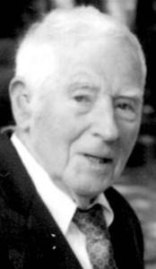Robert Hannigan