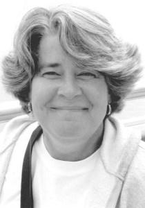 Denise Stacy