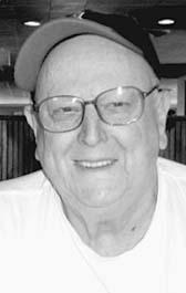 Erald Kilkenny Sr.