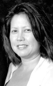 Linda Siegele