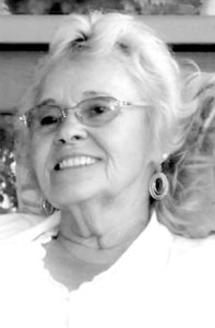 Janice Wales