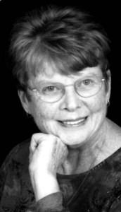 Patricia Pettinato