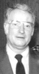 Wayne Chadbourne