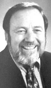 Neal Dow