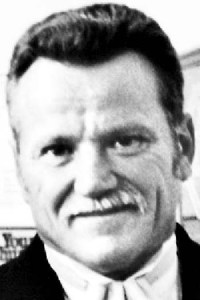 Albert Cannell