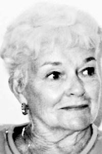 Doris Moses