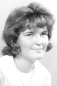 Barbara Gurney