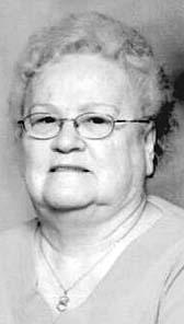 Barbara Mees