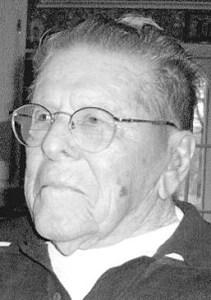 Hugh Roak
