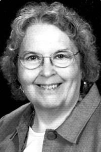 Barbara Freeley