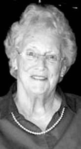 Barbara Kane