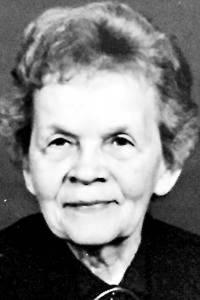 Dr. Helen Martakainen