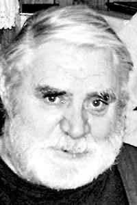 Frank Carll