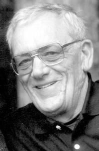 Henry McKay