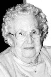 Phyllis Phinney