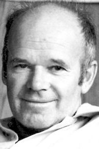 Ronald Leonard Sr.